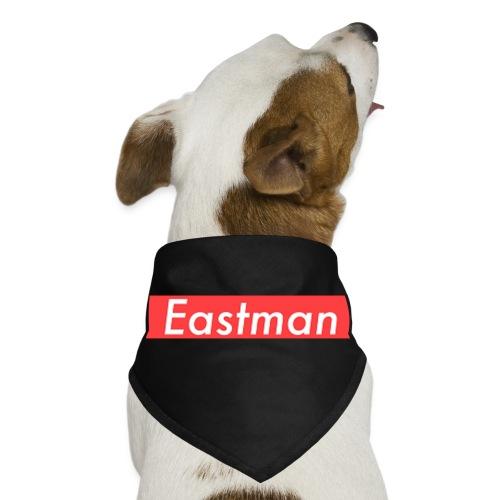 Eastman Dog Bandanna  - Dog Bandana