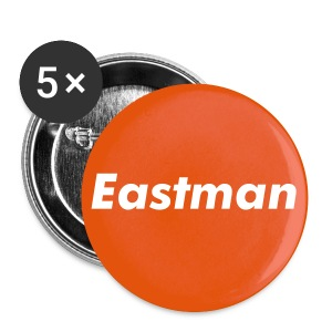 Eastman Buttons - Large Buttons