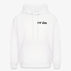 Leaf Gang Sweater - Men's Hoodie