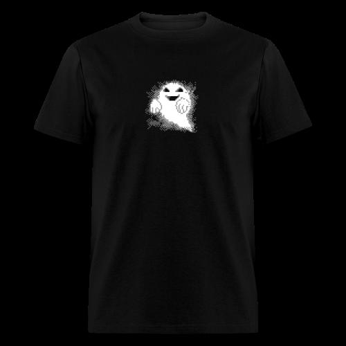 MissingNo. (Invert) - Men's T-Shirt