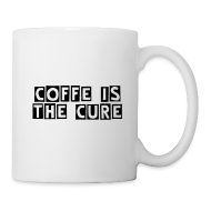 Mugs & Drinkware ~ Coffee/Tea Mug ~ Article 11124817