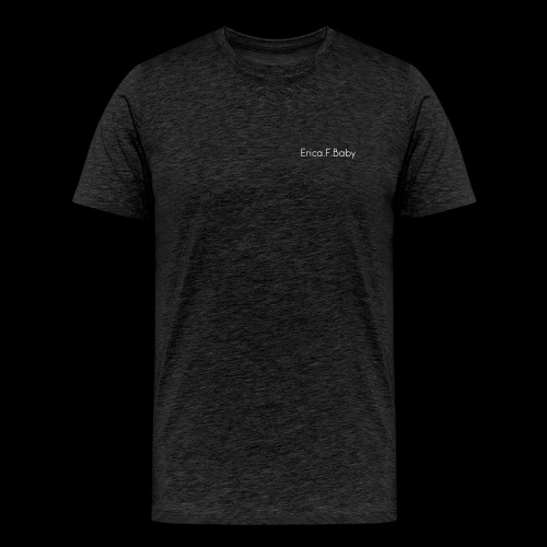 Inhuman - Men's Premium T-Shirt