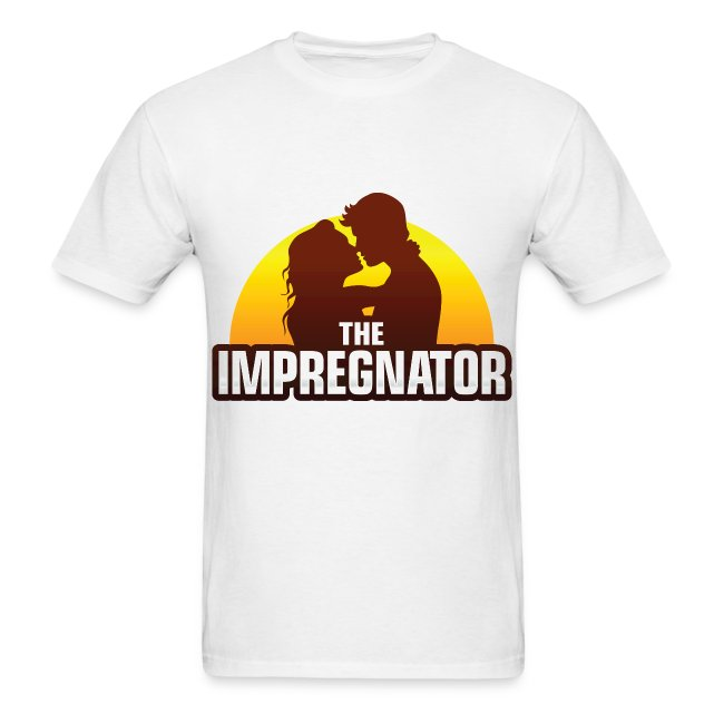 the impregnator