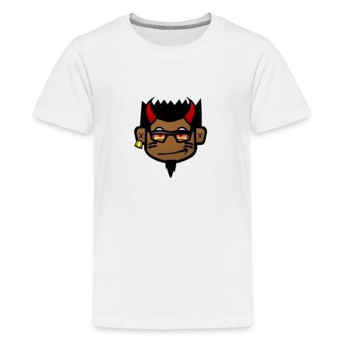xXKvngTim01Xx* T-Shirt Kids - Kids' Premium T-Shirt