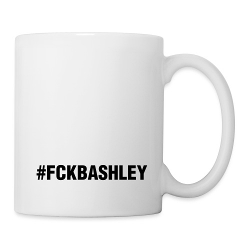 F#ck Work - Coffee/Tea Mug