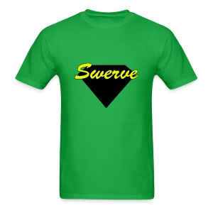 SWERVE T-Shirt - Men's T-Shirt