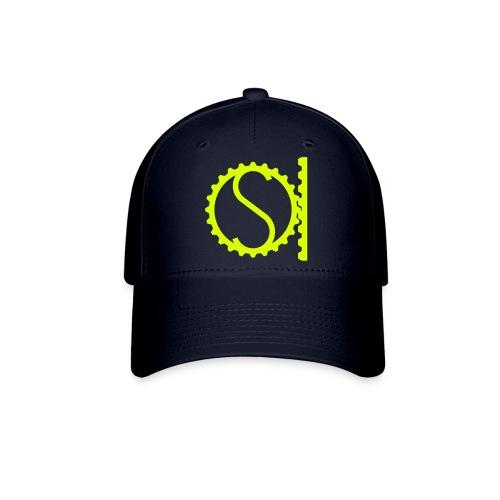 OSI Gear Cap 2017 - Baseball Cap