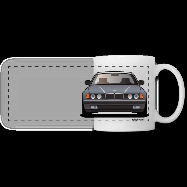 Artsmoto Com Automotive Apparel Modern Euro Icon Bavarian E32