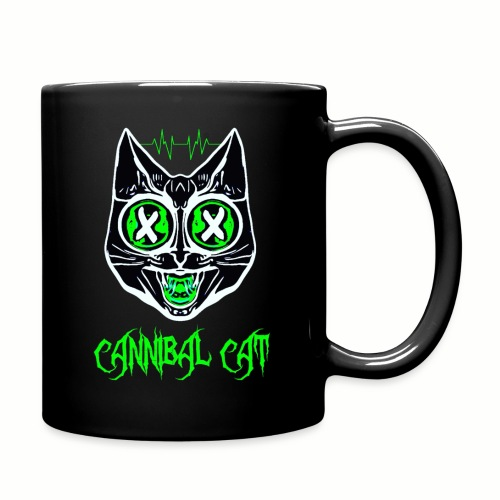 Full Color Mug