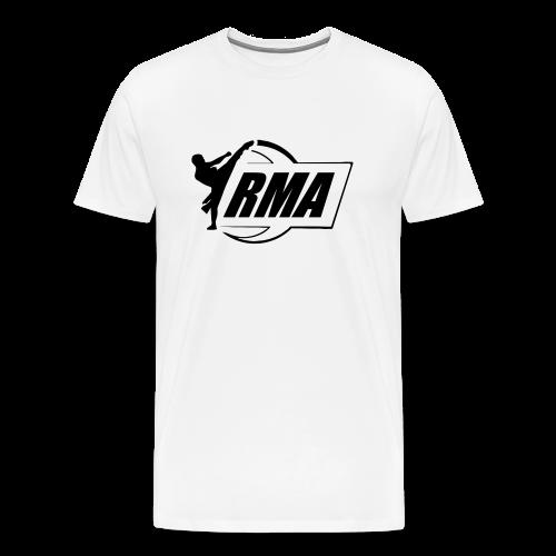 RMA Tee Unisex - Men's Premium T-Shirt