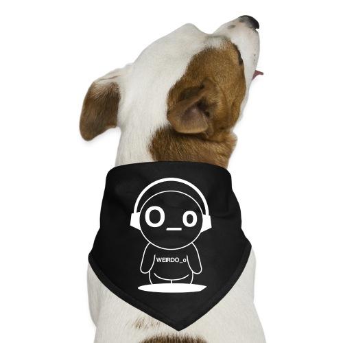 Doggy Bandana  - Dog Bandana