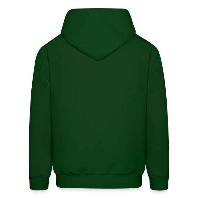 Dope Oregon SweatShirt