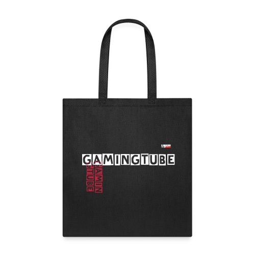 GAMINGTUBE Tote Bag - Tote Bag