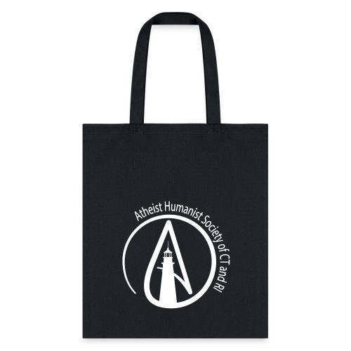 AHSCTRI Tote Bag - Tote Bag