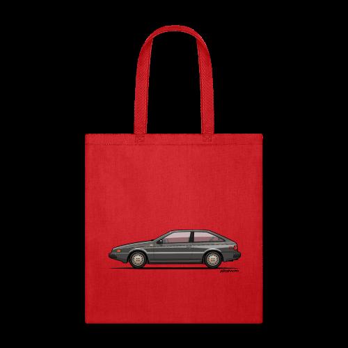 Isuzu Impulse SE Special Edition - Tote Bag