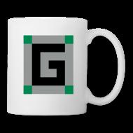 Mugs & Drinkware ~ Coffee/Tea Mug ~ Article 11155412