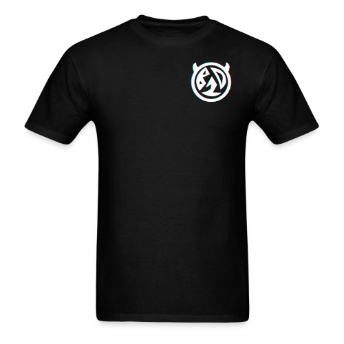 Sexy Seba Shirt - Men's T-Shirt
