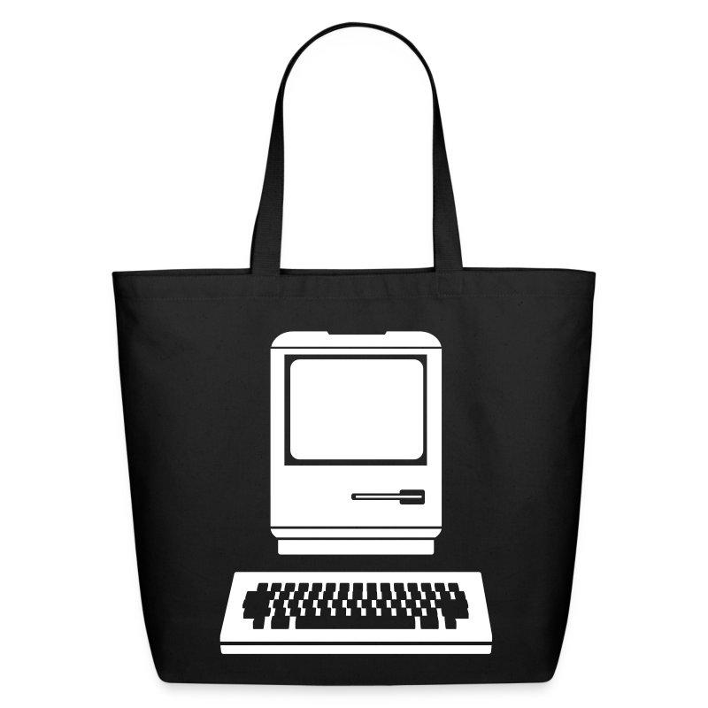 Vintage Computer Bags 38