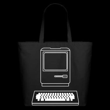 Vintage Computer Bags 104