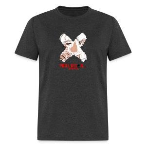 Xilliator Shirt - Men's T-Shirt
