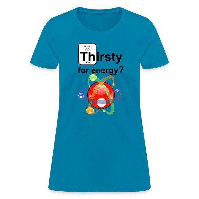 ThoriumThirsty f