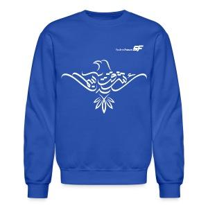 SF Sweater '17 - Crewneck Sweatshirt