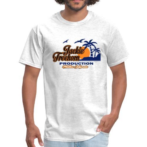 The Big Lebowski - Men's T-Shirt