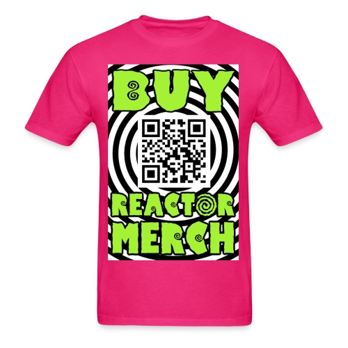 BUY MURCH - Men's T-Shirt