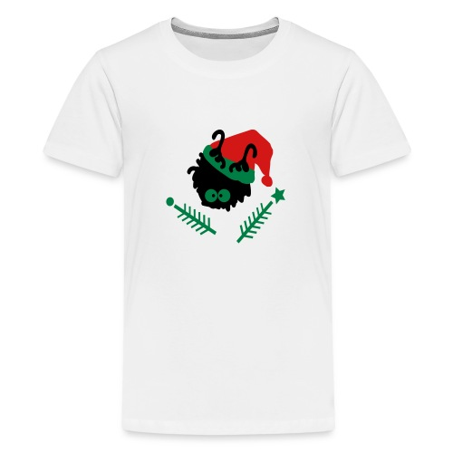Little Santa Kids' Premium T-Shirt - Kids' Premium T-Shirt