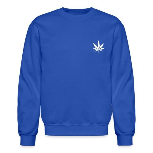 3BT Crew Neck  - Crewneck Sweatshirt