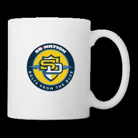 Coffee Mug ~ 29