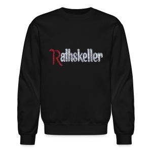 The Rat - Crewneck Sweatshirt