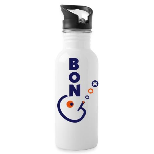 Bong - Water Bottle