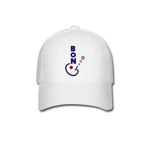 Bong - Baseball Cap