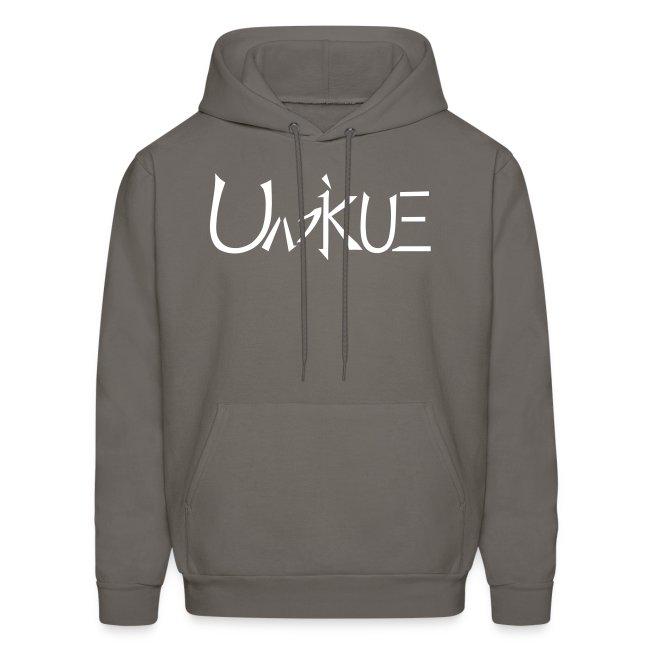 Unique Forever Hoodie