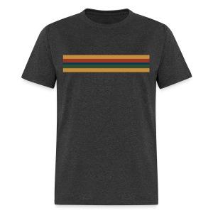 13th Doctor - men's short sleeve - Men's T-Shirt