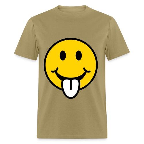 Men's Standard FUN-T-Shirt - Men's T-Shirt
