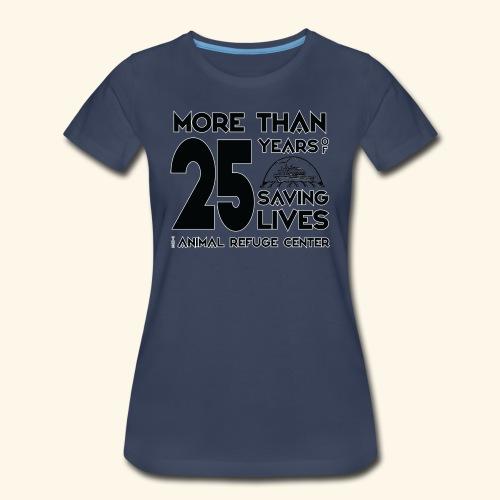 Women's Tshirt - Women's Premium T-Shirt