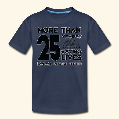 Kids' Premium Tshirt - Kids' Premium T-Shirt