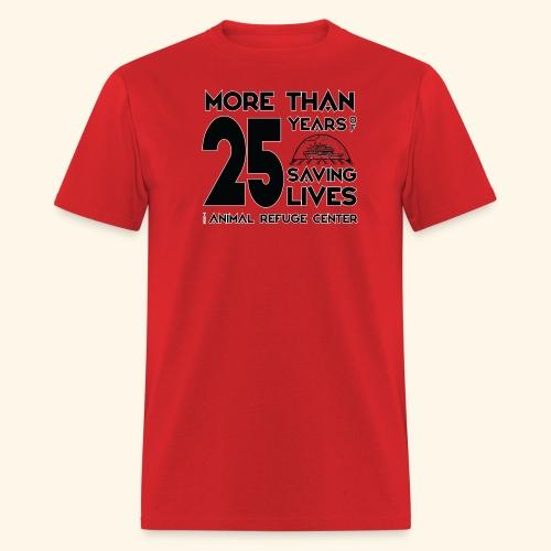 Men's Tshirt - Men's T-Shirt