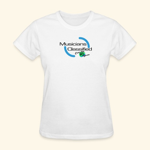 Womens Premium T-Shirt LTD ED 10 Year Anniversary - Women's T-Shirt