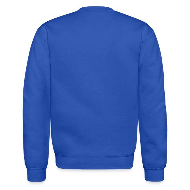 pretty nice e0121 4e8d4 Odell Beckham Jr. Sweater | Crewneck Sweatshirt