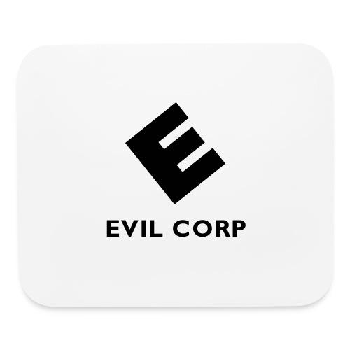 Evil Corp - Mouse pad Horizontal