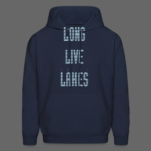 Long Live Great Lakes