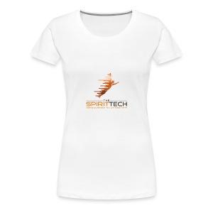 Premium Tee - Women's Premium T-Shirt