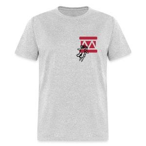 Losers OG Kelly - Men's T-Shirt