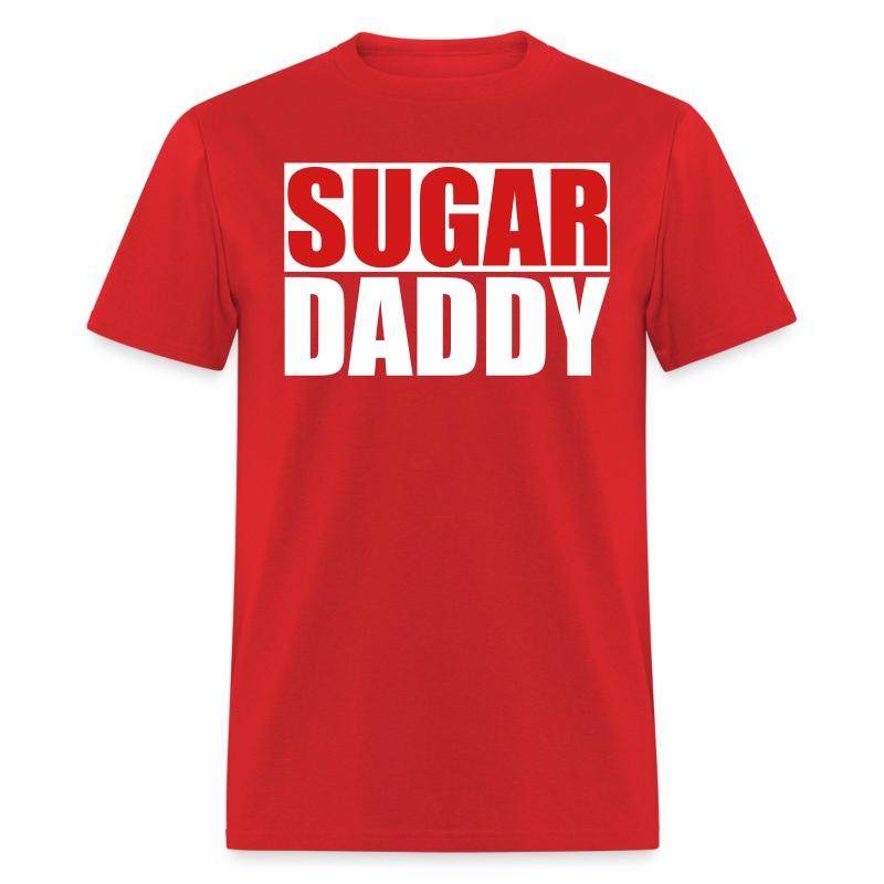 sugar daddie promo code