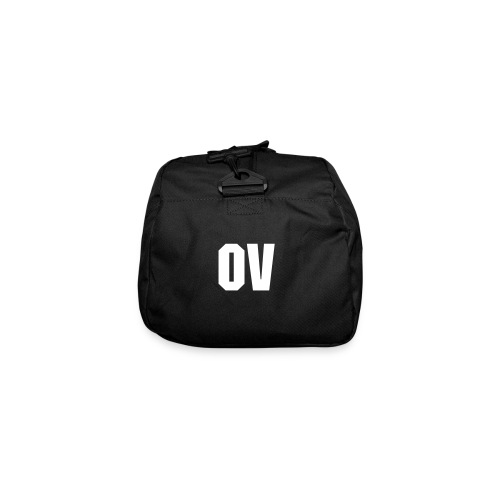 OV Gaming duffel bag - Duffel Bag