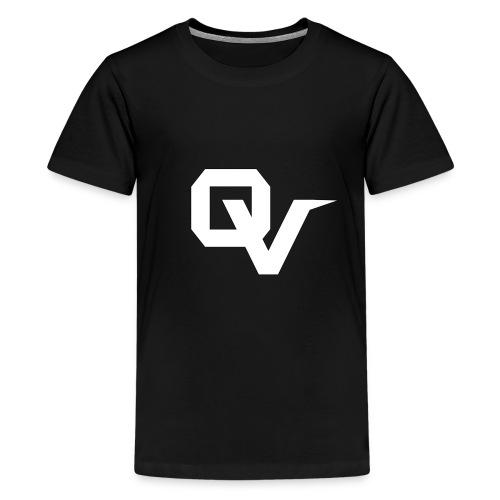 OV Shirt Youth - Kids' Premium T-Shirt