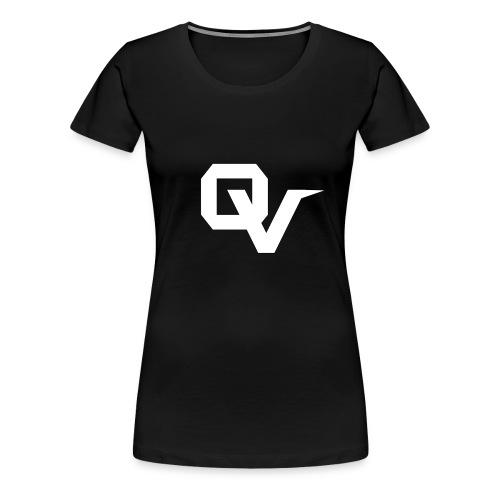 OV Shirt Woman - Women's Premium T-Shirt
